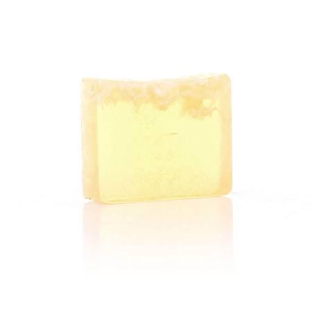 - %100 El YapımıDoğal Keçi Sütü Sabun