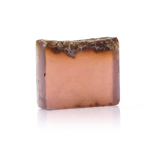 %100 El Yapımı Doğal Lavanta Sabun