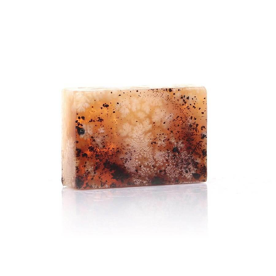 %100 El Yapımı Doğal Leylak Sabunu