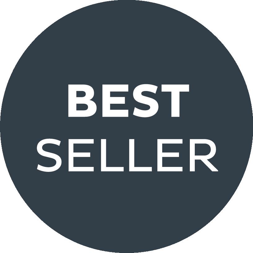 bestseller.png (21 KB)
