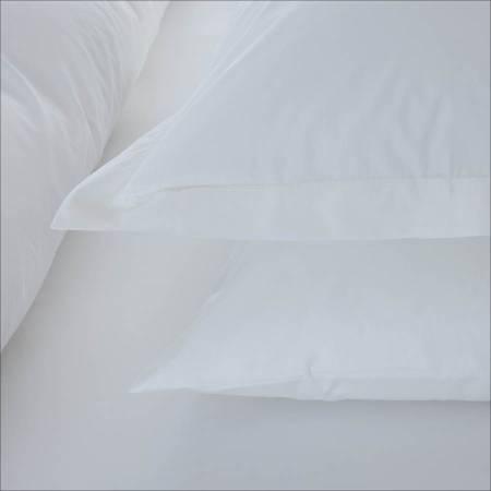 Catrine Percale Easy Care Nevresim Seti Beyaz 220x240 - Thumbnail