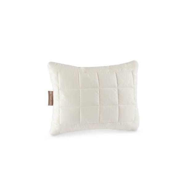 Cotton Live Pamuk Bebek Yastık
