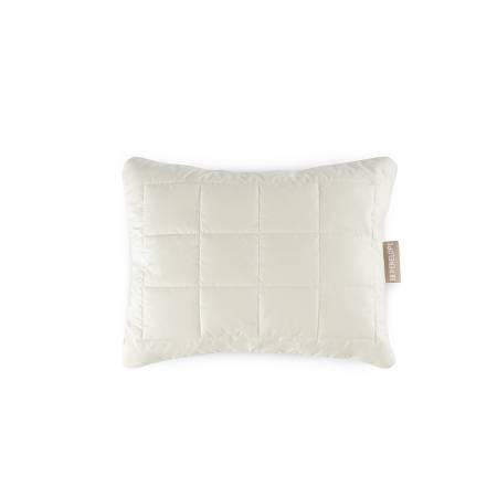 Cotton Live Pamuk Bebek Yastık - Thumbnail