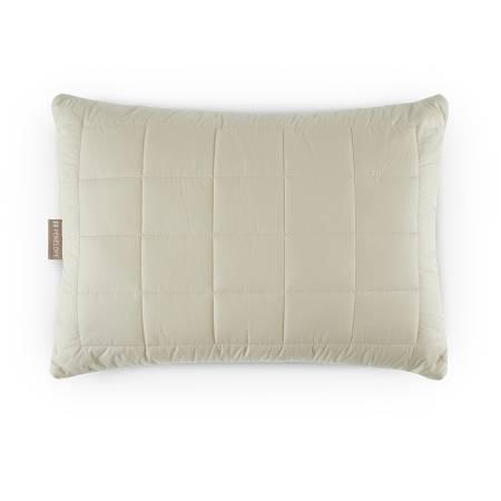 COTTON LIVE - Cotton Live Pamuk Yastık