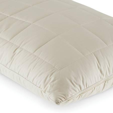 Cotton Live Pamuk Yastık - Thumbnail