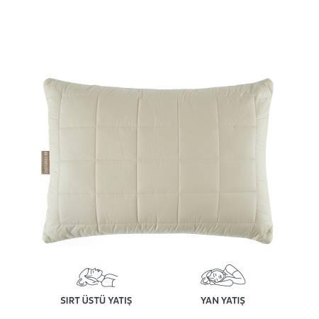 PENELOPE BEDROOM - Cotton Live Pamuk Yastık
