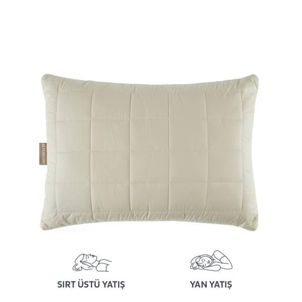 Cotton Live Pamuk Yastık