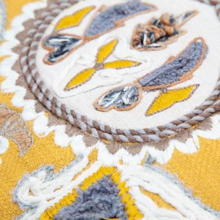 Donna Kırlent 35x60 - Thumbnail