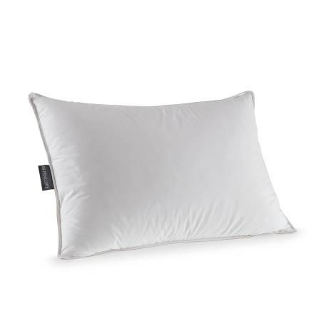 Dove Soft Kaz Tüyü Yastık 50x70 - Thumbnail