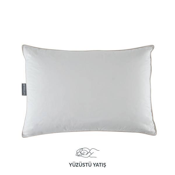 Dove Soft Kaz Tüyü Yastık 50x70