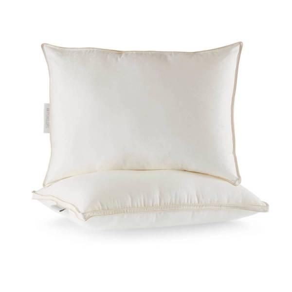 Imperial Luxe Yastık