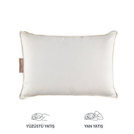PENELOPE BEDROOM - Imperial Luxe Yastık