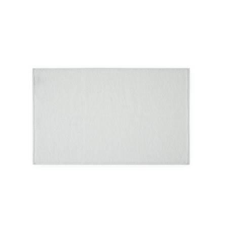 MERLIN - Merlin Banyo Paspası Beyaz 50x80