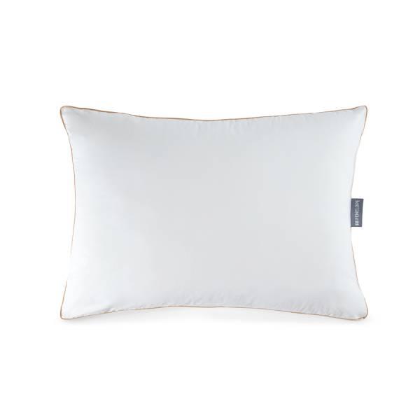 Palia Deluxe Firm Elyaf Yastık 50x70+2.5