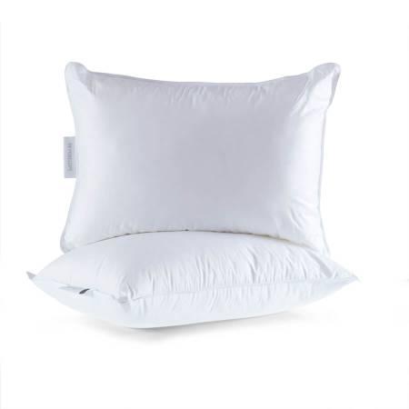 PALIA DELUXE - Palia Deluxe Mikroelyaf Yastık