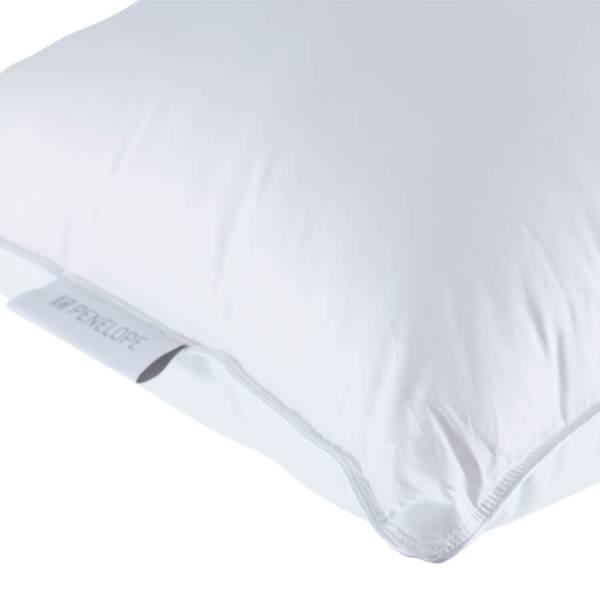 Palia Deluxe Mikroelyaf Yastık