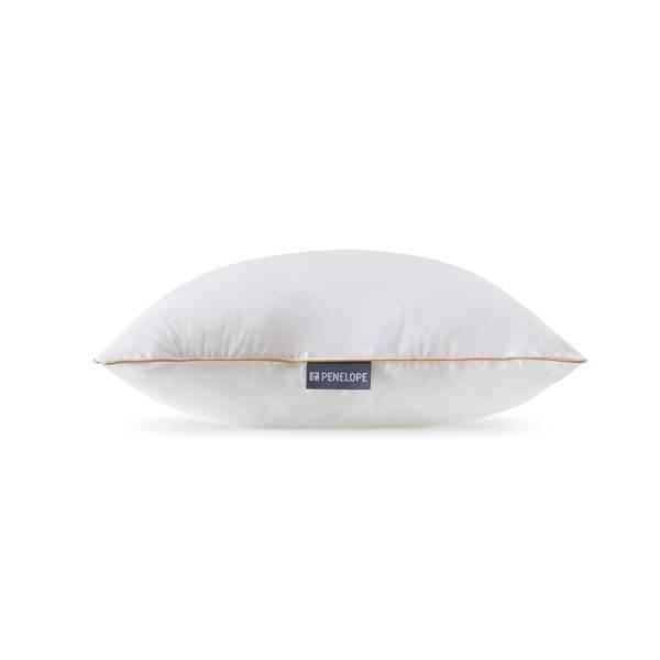 Palia Deluxe Soft Elyaf Yastık 50x70