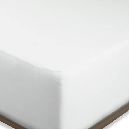 Pamuk Penye Sıvı Geçirmez Yatak Alezi 140x200 - Thumbnail