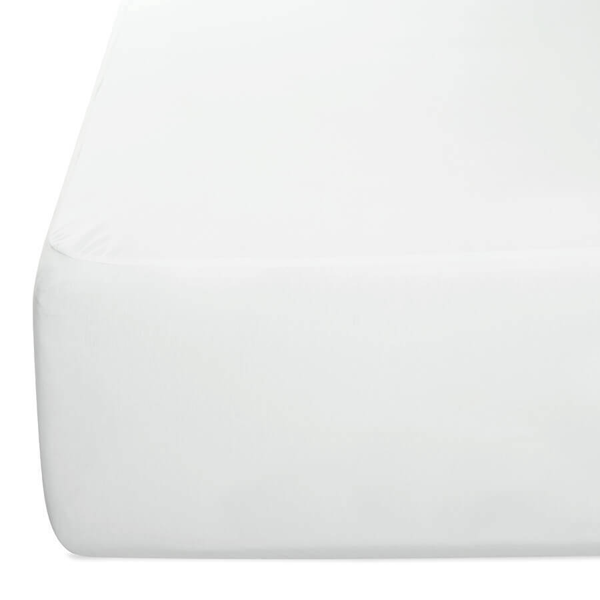 Pamuk Penye Sıvı Geçirmez Yatak Alezi 160x200