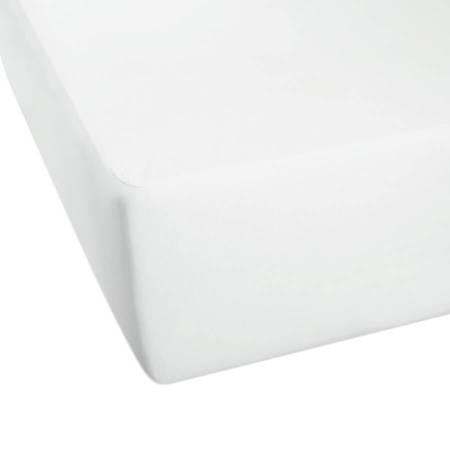 Pamuk Penye Sıvı Geçirmez Yatak Alezi 90x200 - Thumbnail