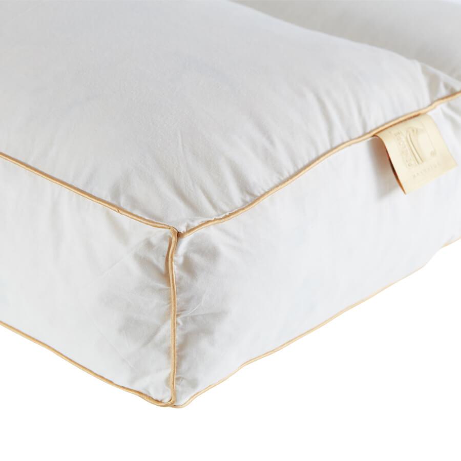 Penelope Medimix Yastık