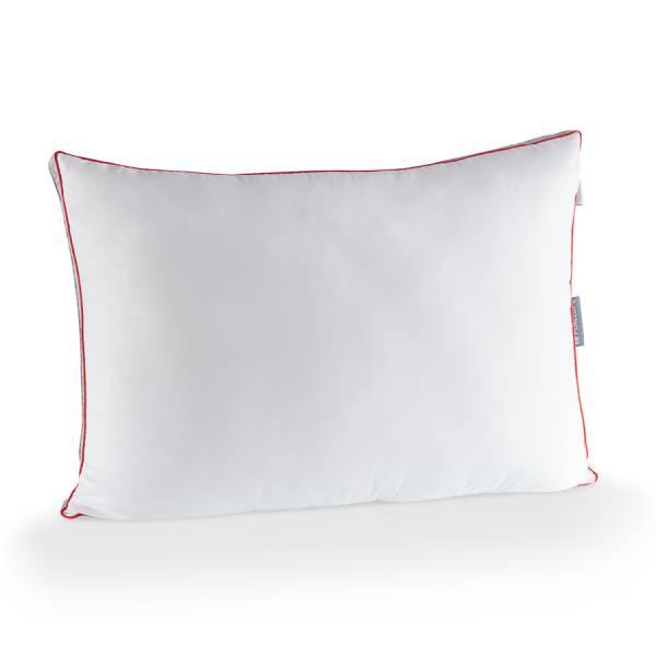 Penelope Thermo Lyo Pro Firm Yastık 50x70+2,5