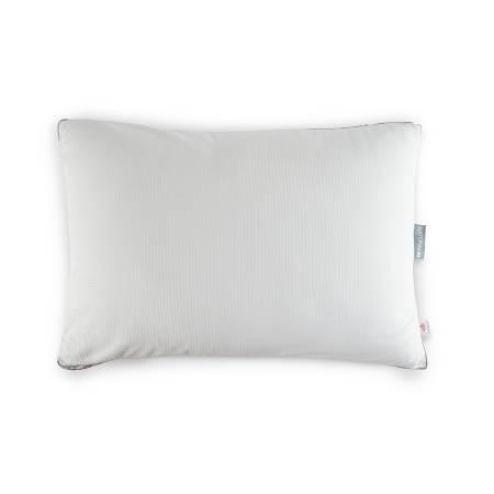 Penelope Thermo Lyo Pro Firm Yastık 50x70+2,5 - Thumbnail
