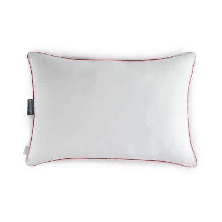 THERMO LYO - Penelope Thermo Lyo Soft Yastık 50x70