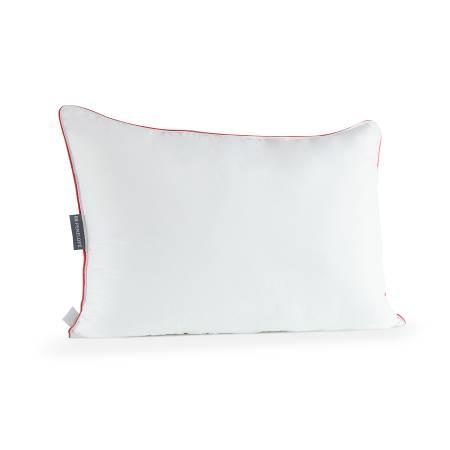 Penelope Thermo Lyo Soft Yastık 50x70 - Thumbnail