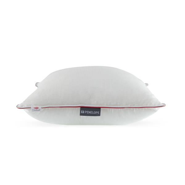 Penelope Thermo Lyo Soft Yastık 50x70