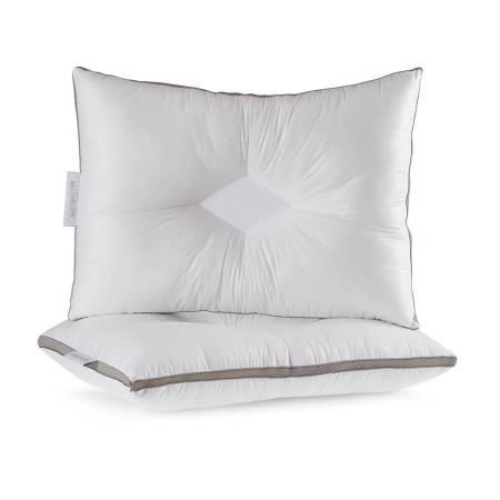 SILENT SLEEP - Silent Sleep Anti Snore Yastık