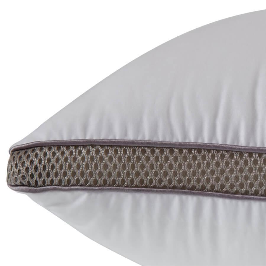 Silent Sleep Anti Snore Yastık