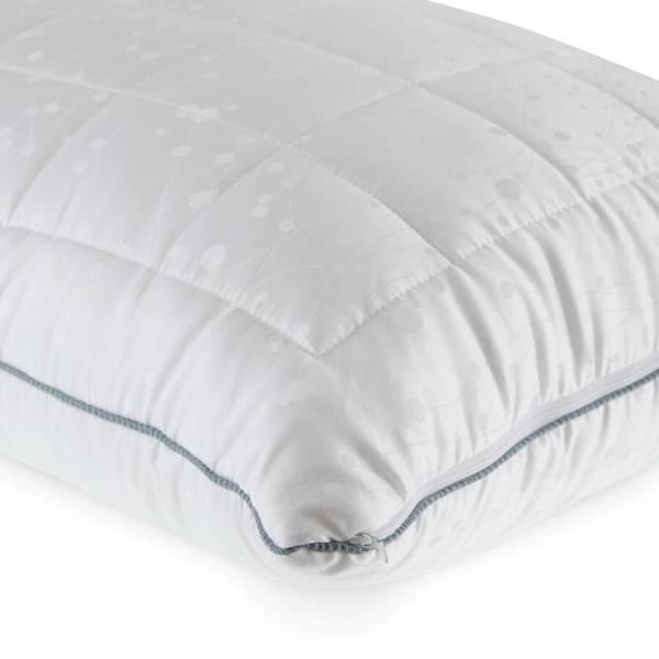 Tencelia Fine Yastık