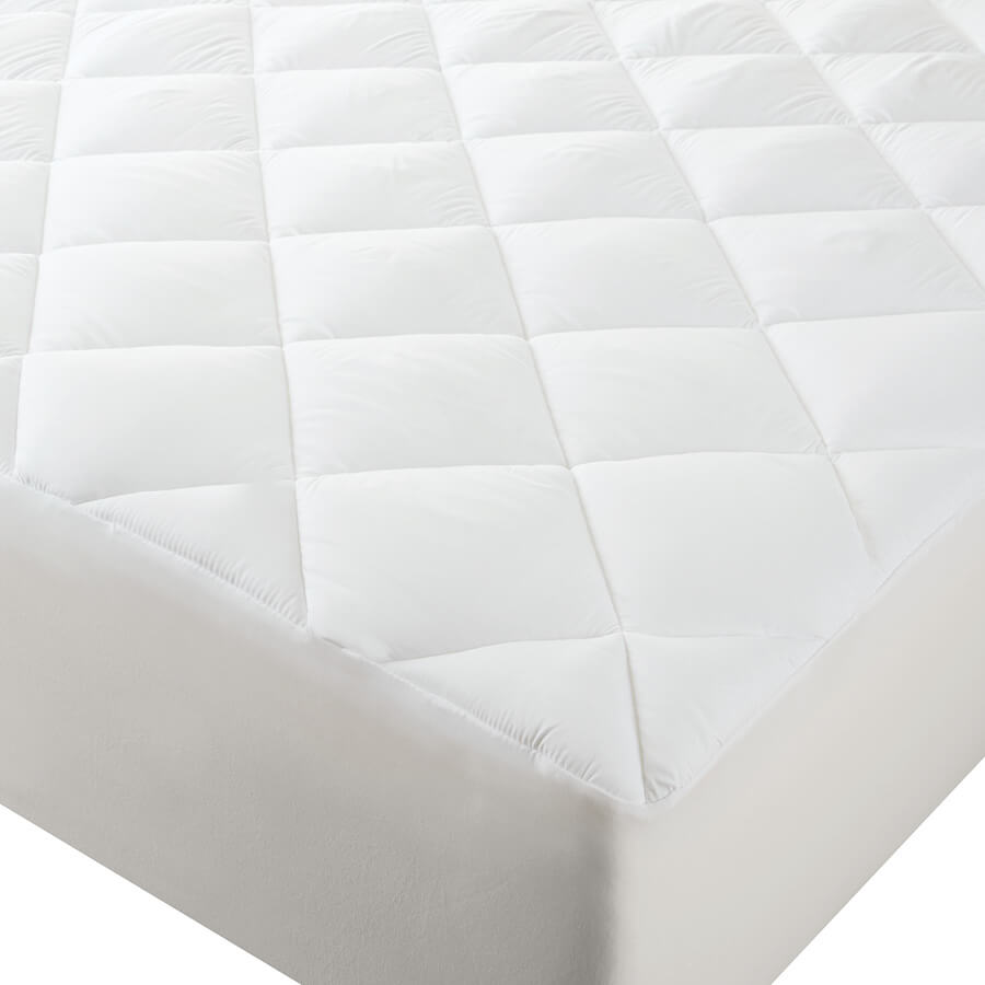 Thermolite Easy Care Topper 180x200