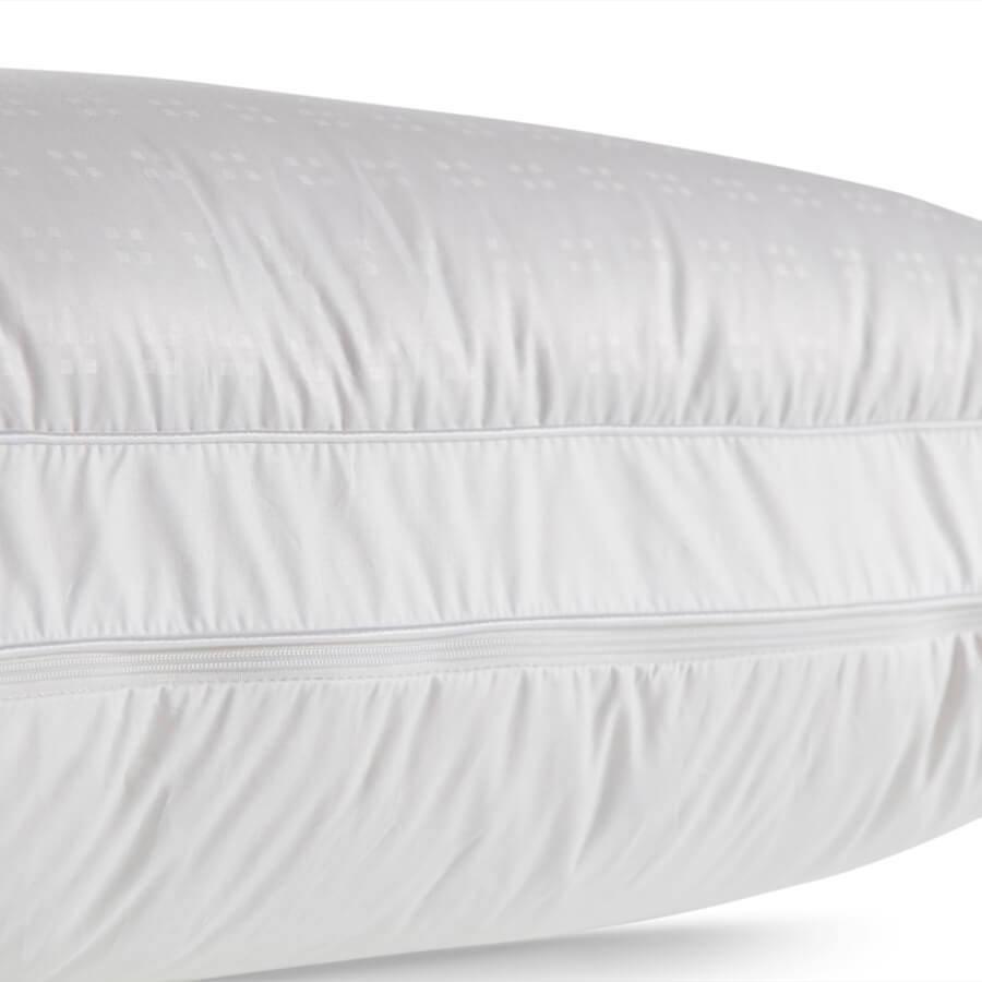 Unico Lux Kaz Tüyü Yastık