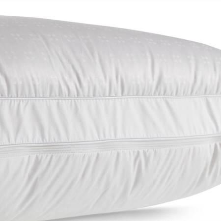 Unico Luxe Kaz Tüyü Yastık - Thumbnail