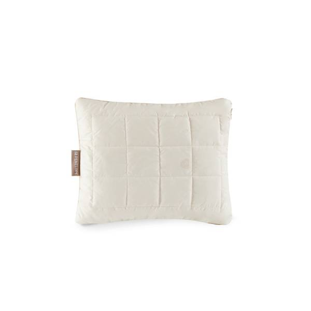 Petite PENELOPE - Wooly Pure Yün Bebek Yastık