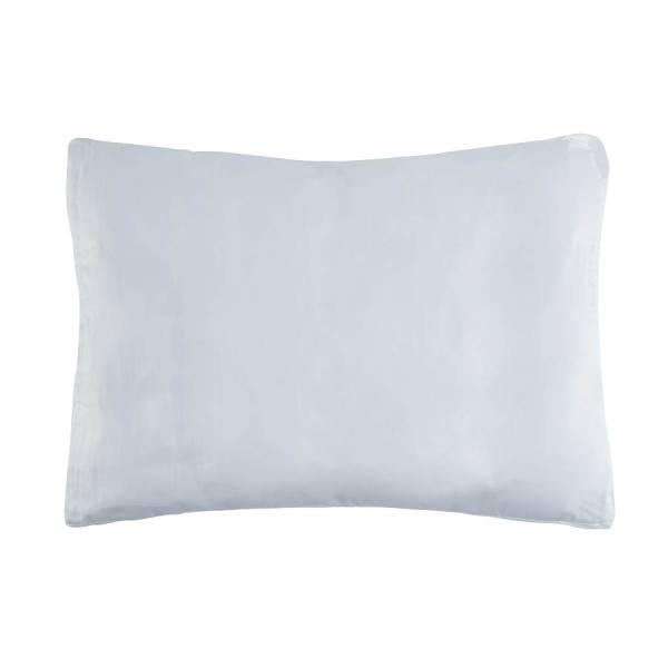 Yastık Kılıfı 2 li 50x70+7